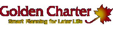 golden-charter-logo-transparent