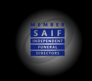 saif-logo-member-fade-300